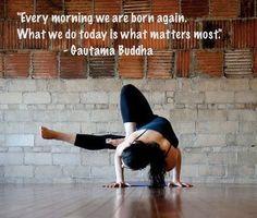 Yoga  Pose  Yogaeverydamnday