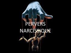 COMMENT SE DÉBARRASSER D'UN PERVERS NARCISSIQUE & S'EN LIBÉRER - YouTube