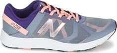 New Balance WX77GP New Balance, Sneakers, Shoes, Fashion, Tennis, Moda, Zapatos, Shoes Outlet, Fashion Styles