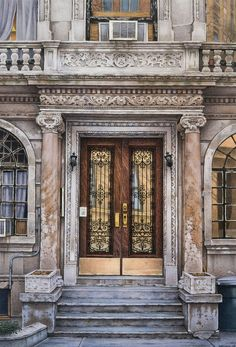 best old house design design & decor 5 Related Amazing Architecture, Architecture Details, House Architecture, Old House Design, Beautiful Front Doors, Door Knobs And Knockers, Neoclassical Architecture, Cool Doors, Antique Doors