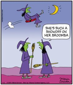 Christmas Memes Half Full by Maria Scrivan for November 02 2015 Halloween Meme, Halloween Cartoons, Happy Halloween, Halloween Halloween, Holidays Halloween, Halloween Treats, Funny Cute, Funny Shit, The Funny