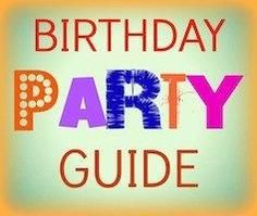 Birthday Party Planning Guide for Durham Region and the GTA 2018 It's Your Birthday, Birthday Parties, Warped Wall, Party Places, Spa Party, Animal Party, Party Planning, Theme Ideas, Party Ideas