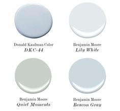 Best Blue Paint milk paint | flow blue | paint, milk paint and enamels