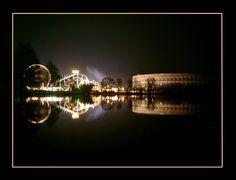 2013 - Nuremberg Volksfest! <3