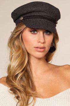 96 mejores imágenes de sombreros  2bfd9851872
