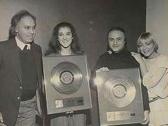 Celine Dion, Quebec, Album, Future Husband, Celtic, Singer, Actresses, Woman, Music