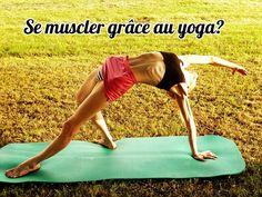 Envie d'un fessier de rêve ? Connais-tu les cours de Yoga en ligne ? En moins d'un mois mon fessier c'est métamorphosé grâce à cette méthode http://linkea.xyz/yoga