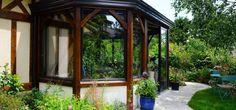 http://www.verandaconfort.com/veranda-ebeniste