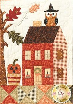 https://www.shabbyfabrics.com/Pumpkin-Patch-Lane-Pattern-Set--P27372.aspx?categoryid=584