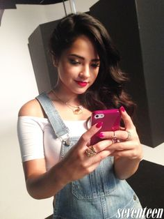 becky g gifs 2015 - Google Search