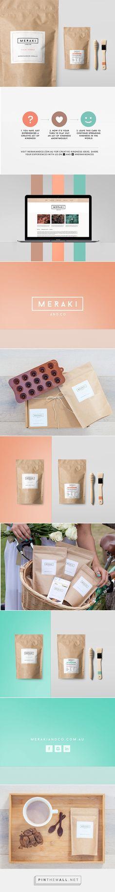 Raw Chocolate, Sugar Free Chocolate, Chocolate Lovers, Chocolate Packaging, Food Packaging Design, Raw Cacao, Meraki, Label Design, Whole Food Recipes