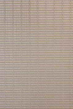 Screen 335 blanco factor de apertura 10 tejidos para - Estores polyscreen ...