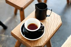 Berlin's Best: Coffee Guide