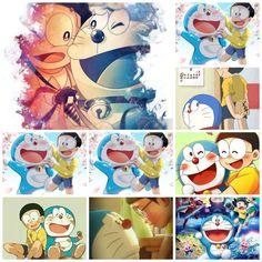 Ken Tokyo Ghoul, Cinderella, Disney Characters, Fictional Characters, King, Disney Princess, Art, Art Background, Kunst