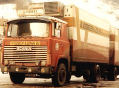 Scania 65-22-ZB AGF.nlFotoalbum