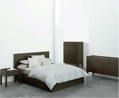 Gramercy Bedroom Calvinklein Home