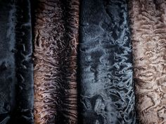 Как покрасить мех в домашних условиях   Meha-shkurki Leather Skin, Mode Vintage, Couture, Fabric Crafts, Fur, Sewing, Handmade, Boss, Leather