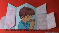 3.bp.blogspot.com -1pF87QZ4RBg TxofLjBJOWI AAAAAAAAKQM jU7GnI9Wkeg s1600 escrevefoto4f1a1e30d786.jpg
