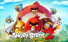 Angry Birds 2 Hack Tool Generator Online - Tab Cult