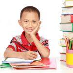 Thirty-Nine Fun 3rd Grade Writing Prompts