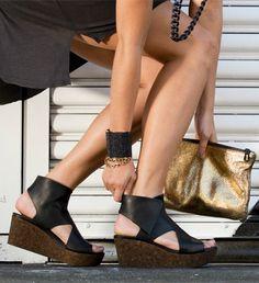 coclico mind black. http://www.shopbop.com/mindd-wedge-sandals-coclico-shoes/vp/v=1/1591593766.htm?folderID=2534374302050222&fm=other-shopbysize-viewall&os=false&colorId=12867