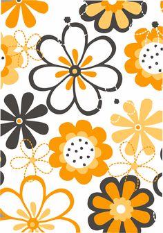 imagens para peliculas de unhas: IMAGENS GRATIS Retro Wallpaper, Wallpaper Iphone Cute, Cellphone Wallpaper, Flower Wallpaper, Wallpaper Backgrounds, Scrapbook Background, Background Vintage, Background Patterns, Scrapbook Paper