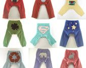 great etsy shop with loads of appliqué ideas