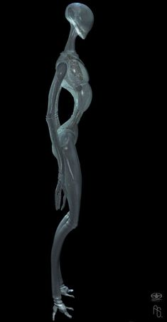 Aliens, Fantasy World, Fantasy Art, Arte Alien, Robot Art, Robots, Alien Worlds, Alien Creatures, Ex Machina