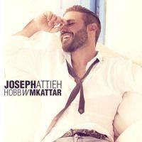 Joseph Attieh - Hobb W Mkattar • جوزيف عطية - حب ومكتر by ArabicMood.fr on SoundCloud