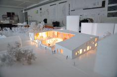 http://www.arquitecturabeta.com/wp-content/uploads/2012/12/0723-05.jpg