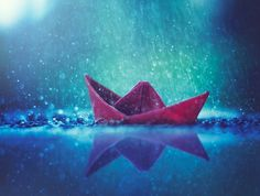 It was a stormy night by Ashraful Arefin on 500px