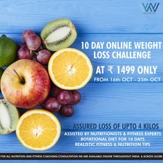 You can lose upto 4 kilos in 10 days, our next weight loss challenge starts from the To enroll just leave us a message at 88844 33133 in whatsapp! Click below link to chat with our Nutrition expert! Worlds Of Wow, Sunday Motivation, Weight Loss Challenge, Fitness Nutrition, 10 Days, Coaching, Challenges, How To Plan, Tips