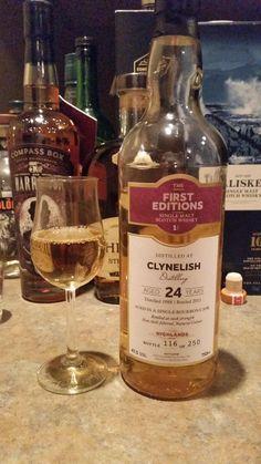 Bourbon Whiskey, Scotch Whisky, Single Malt Whisky, Cigars, Walks, Whiskey Bottle, Man Cave, Liquor, Scotland