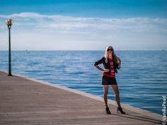 Start now to do only things you really want to do. Life is too short to waste time with boaring and unimportant things. Have you already found your calling? Porec Croatia, Find Your Calling, Star Wars, Crazy About You, Lederhosen, Rock Outfits, Believe In Magic, Change The World, You Look