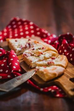 Kváskový podpecník - Chuť od Naty: Foodblog o chutnom jedle a... Camembert Cheese, Strawberry, Dairy, Fruit, Food, Basket, Essen, Strawberry Fruit, Meals