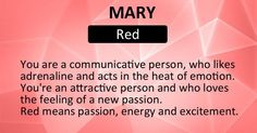 What is the color of your aura? Verona, Keep To Myself, Funny Quotes, Life Quotes, Humorous Sayings, Family Quotes, Brittany, Acting, Colors