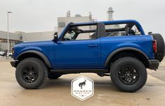 Classic Bronco, Classic Ford Broncos, Classic Trucks, 2018 Mustang Gt, Bronco For Sale, 2006 Bmw M3, Ford Sport, Truck Rims, Ford Flex