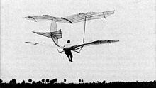 Chronologie der Luftfahrt – Wikipedia