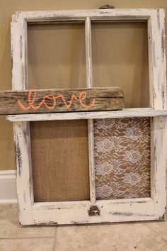 roman shades from miniblinds at heart and home see more adventures of a middle sister diy vintage sign