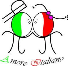 Amore Italiano