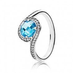 €79,- bij Sieraden.com - Officieel dealer van Pandora sieraden. Gratis verzending en snelle levering!