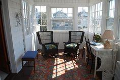 118 Best Porches Images Enclosed Porches Enclosed Front