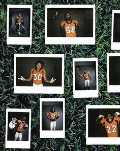 Go Broncos, Denver Broncos, Nfl, Action, Lights, Instagram, Group Action, Lighting, Nfl Football