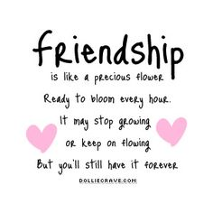 29 Best Cute Friendship Quotes Images Bff Quotes Best Friend