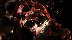 OOOOOOHHHH!!!! YEEEEAAAH!!!!  Mortal Kombat X: All Fatalities and X-Rays So Far in 1080p 60fps