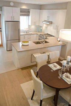 (12) Las mejores propuestas y consejos para decorar... - Decoración y Diseño de Interiores