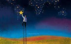 Relicário da Poesia: Ode a uma estrela - Pablo Neruda