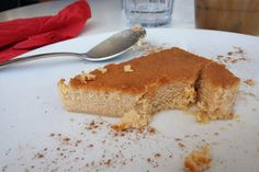 Melopita from Sifnos - Μελόπιτα - Traditional dessert with local cheese and honey Greek Sweets, Honey Pie, Greek Cooking, Greek Recipes, Leo, Greece, Food Porn, Traditional, Ethnic Recipes