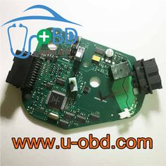 AUDI ESL ELV control unit inner board blank Module, New and blank circuit board, three CPU model selectable: the easiest way to solve the failure. Auto Locksmith, Automotive Locksmith, Car Ecu, Control Unit, Circuit Board, Audi A6, Esl, The Unit, Model