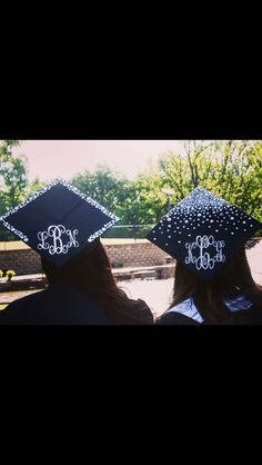 graduation cap decoration & 40+ Awesome Graduation Cap Decoration Ideas | Pinterest | Decorated ...